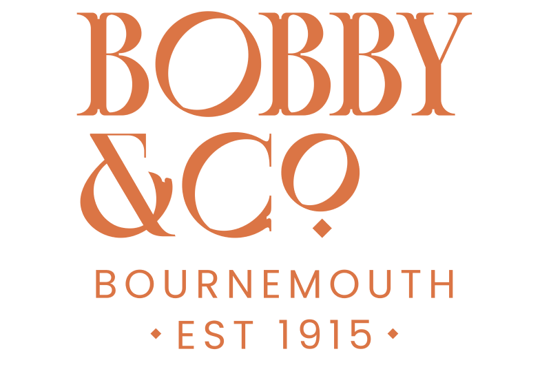 Bobby & Co