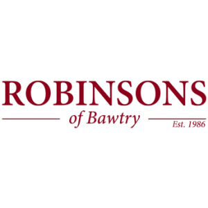 Robinsons of Bawtry logo