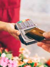 Payments Update EPoS SCA PSD2