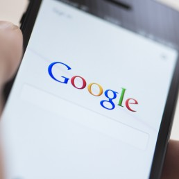 Mobile-first Google Indexing