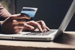 ClearAccept and Swan Retail integrated payments