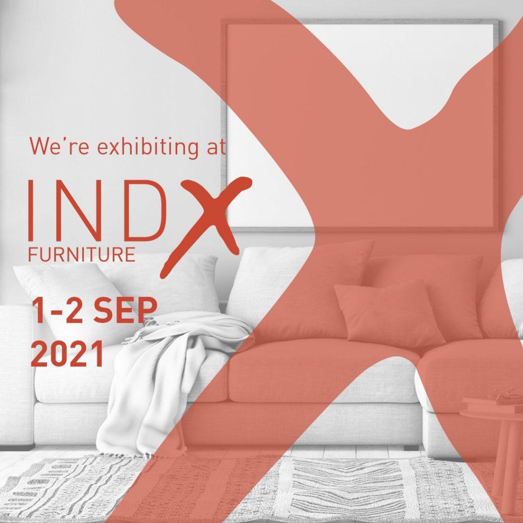 INDX Furniture