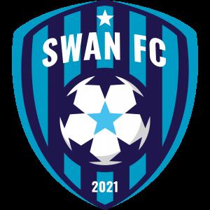 Swan FC